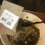 Foto van Whole Foods Market