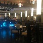 Photo of Hilton Houston Post Oak by the Galleria