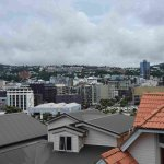 Photo of Copthorne Hotel Wellington Oriental Bay
