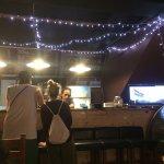 Cafe 7 Foto