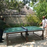 Photo of Four Seasons Resort Maldives at Kuda Huraa