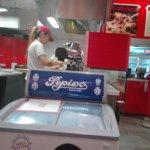 Photo of Pizzeria Spontini Cesano Boscone
