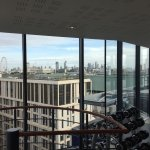 Photo of DoubleTree by Hilton London - Westminster