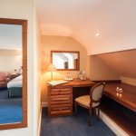 Foto di Blarney Castle Hotel