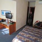 Photo de Hotel Peninsular