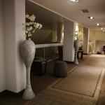 Foto de Leonardo Royal Hotel Baden-Baden