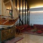 Foto de Safir Airport Hotel