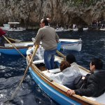 Photo of Blue Grotto