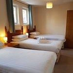 Photo de Mackay's Hotel