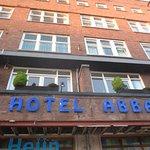 Photo of Hotel Abba
