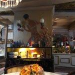 Valokuva: Cafe Josephine