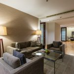 Two Bedroom Deluxe 135sqm_Park+City