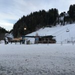 Foto de Sundance Resort
