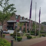 Photo of Mercure Hotel Amsterdam West