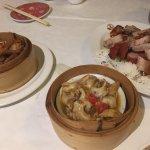 Foto de Zing Vaa Restaurant