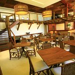 Restaurante Aratuá