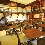 Photo de Porto Suites Natal Hotel