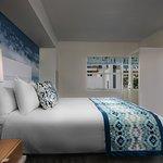 Foto de Marriott Vacation Club Pulse, South Beach