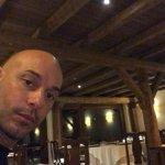Photo de Maison Tissiere hotel et cuisine