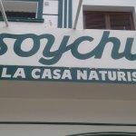 Photo de Soychu