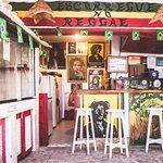 Foto de Hi Hostel & Pousada Escorregue No Reggae