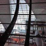 Photo of Dubai International Hotel