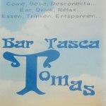 Photo of Bar Tasca Tomas
