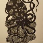 Octopus representation