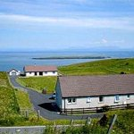 Gairloch View B& B & Holiday Cottages