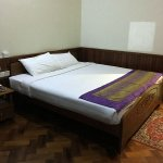 Photo de Mrauk Oo Nawarat Hotel