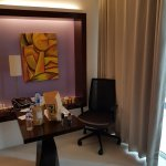 Photo of The Picasso Boutique Serviced Residences