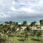 Foto de The Betsy - South Beach