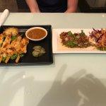 Photo of 2gether Restaurant