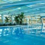 Foto de Almar Jesolo Resort & Spa