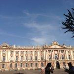 Photo of Place du Capitole