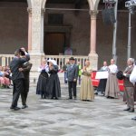 Foto de Piazza dei Signori
