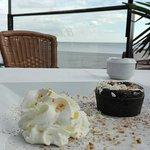 Bilde fra Restaurante Muelle