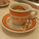 Photo of Caffe Greco