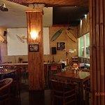 Foto de Tubes Bar and Restaurant