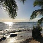 Photo of Popa Paradise Beach Resort