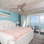 Foto de Camelot by the Sea, Oceana Resorts