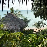 Lamai Bay View Resort Foto