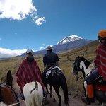 Photo of Ecuador Eco Adventure