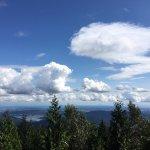 Photo of Mount Seymour Provincial Park