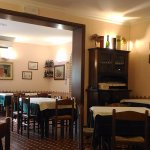 Photo of Ristorante Maria Fontana