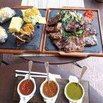 Photo of Restaurante Las Antorchas