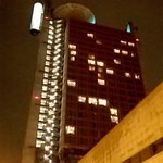 Photo of NH Collection Barcelona Tower