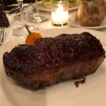 Foto de Keens Steakhouse