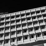 Foto Santarem Hotel