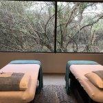Emdoneni Lodge Foto